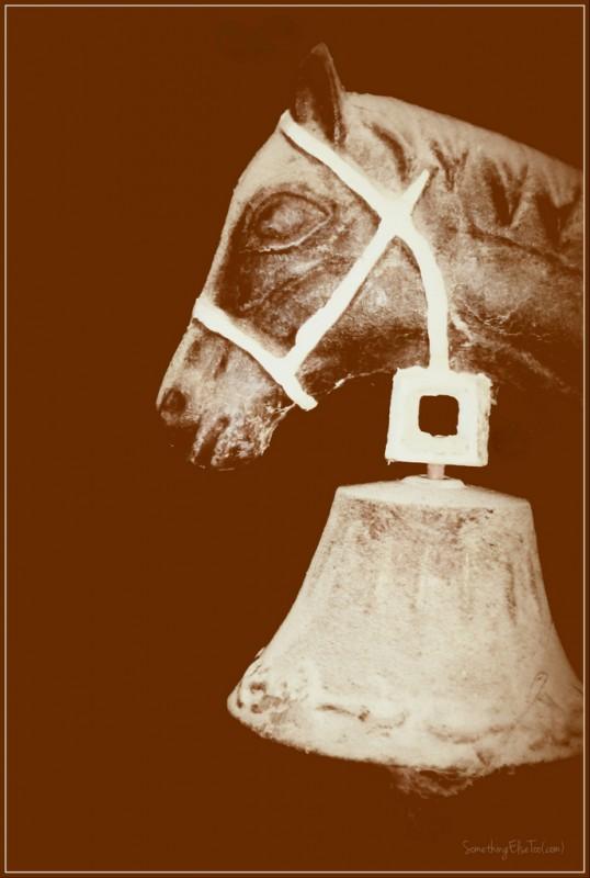 November 24 Barn Bell 1024x